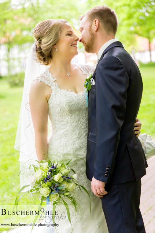 Kristin & Tobias