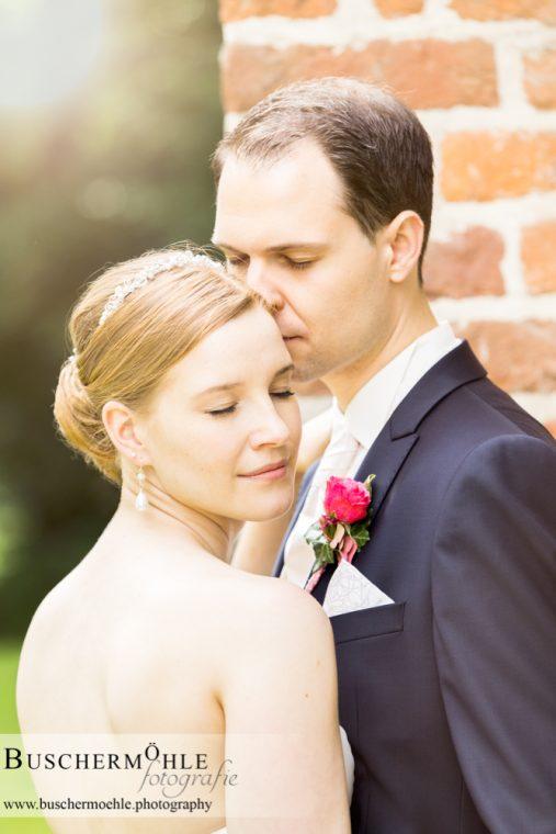 Jalina & Marc-Daniel