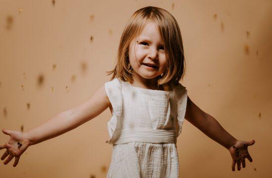 Kinder-fotograf-vechta