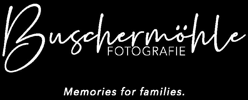 Buschermöhle Fotografie