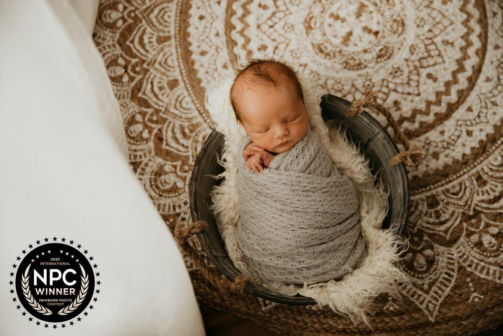 baby foto Babyfotos